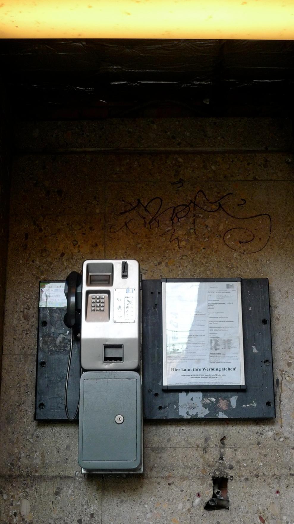 telephonel