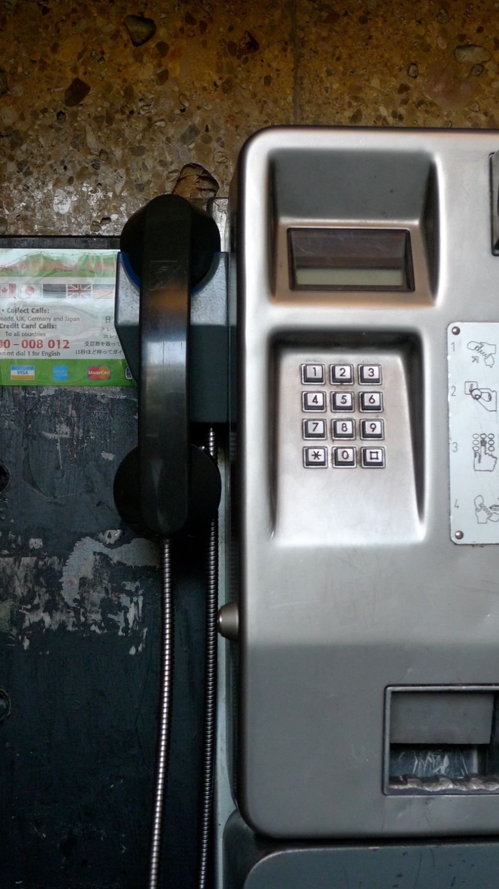 telephonelll