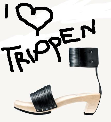 trippen5neu