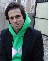 Gianni Jetzer