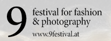 9 festival for fashion & photography