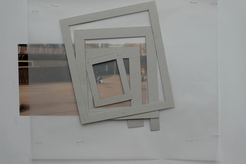 foto09