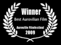 Auroville Filmfestival