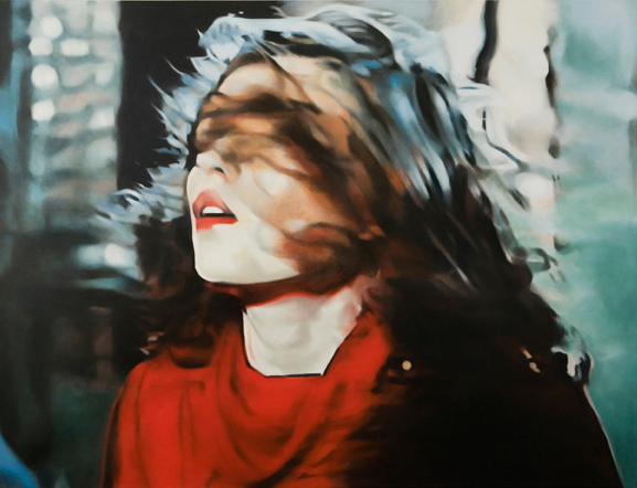 Judith Eisler